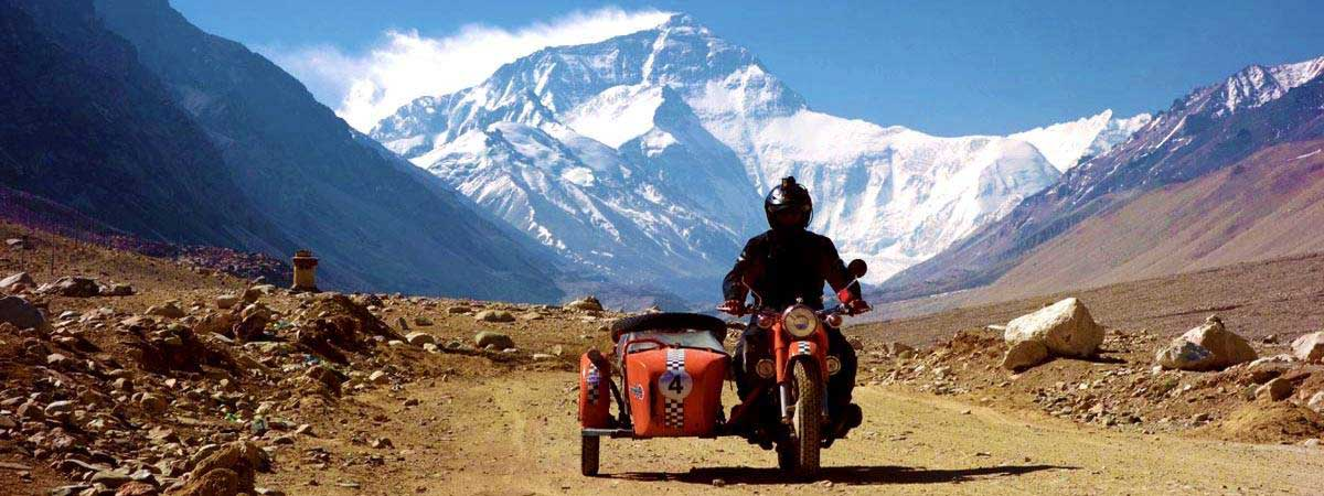 Asia-Bike-Tours-Cover-Everest