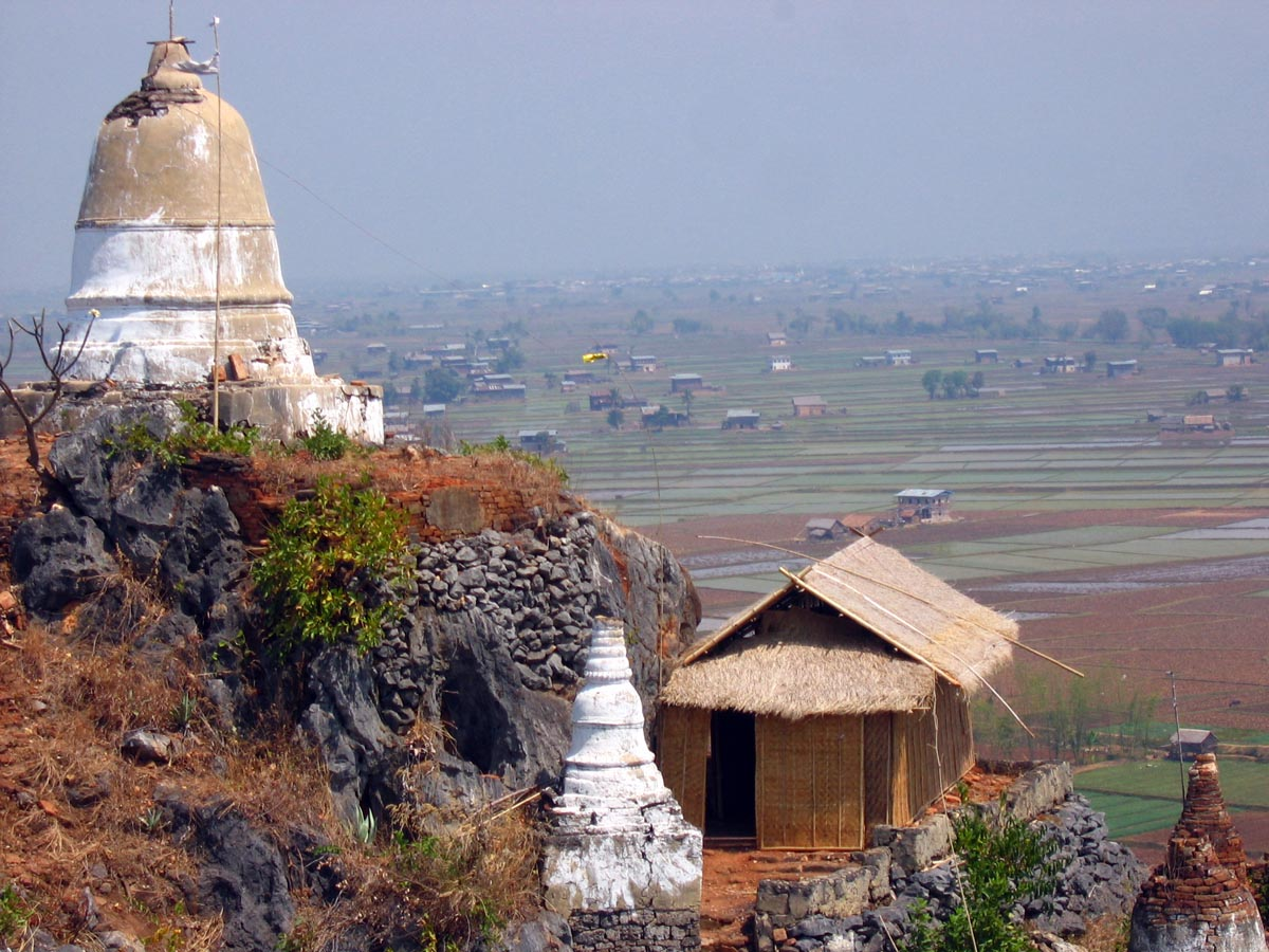 AsiaBikeTours_Burma_Adventure_18.jpg