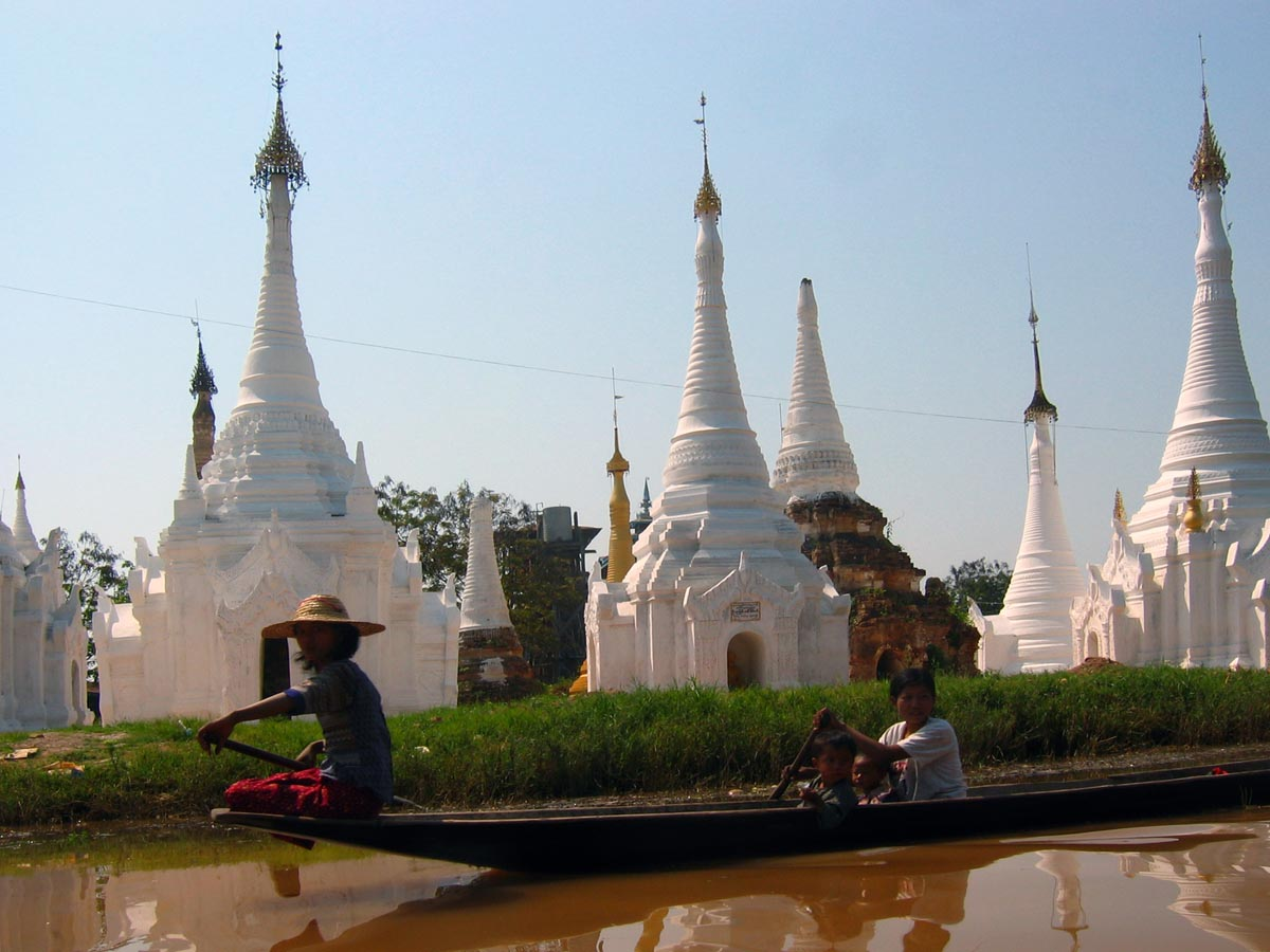 AsiaBikeTours_Burma_Adventure_24.jpg