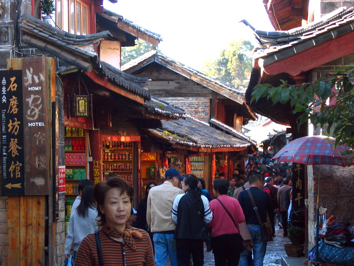 AsiaBikeTours_China_Sichuan_Yunnan_06.jpg