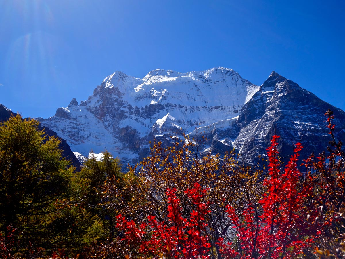 AsiaBikeTours_China_Sichuan_Yunnan_19.jpg