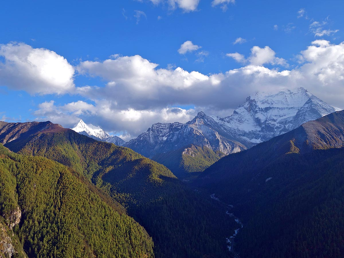 AsiaBikeTours_China_Sichuan_Yunnan_26.jpg
