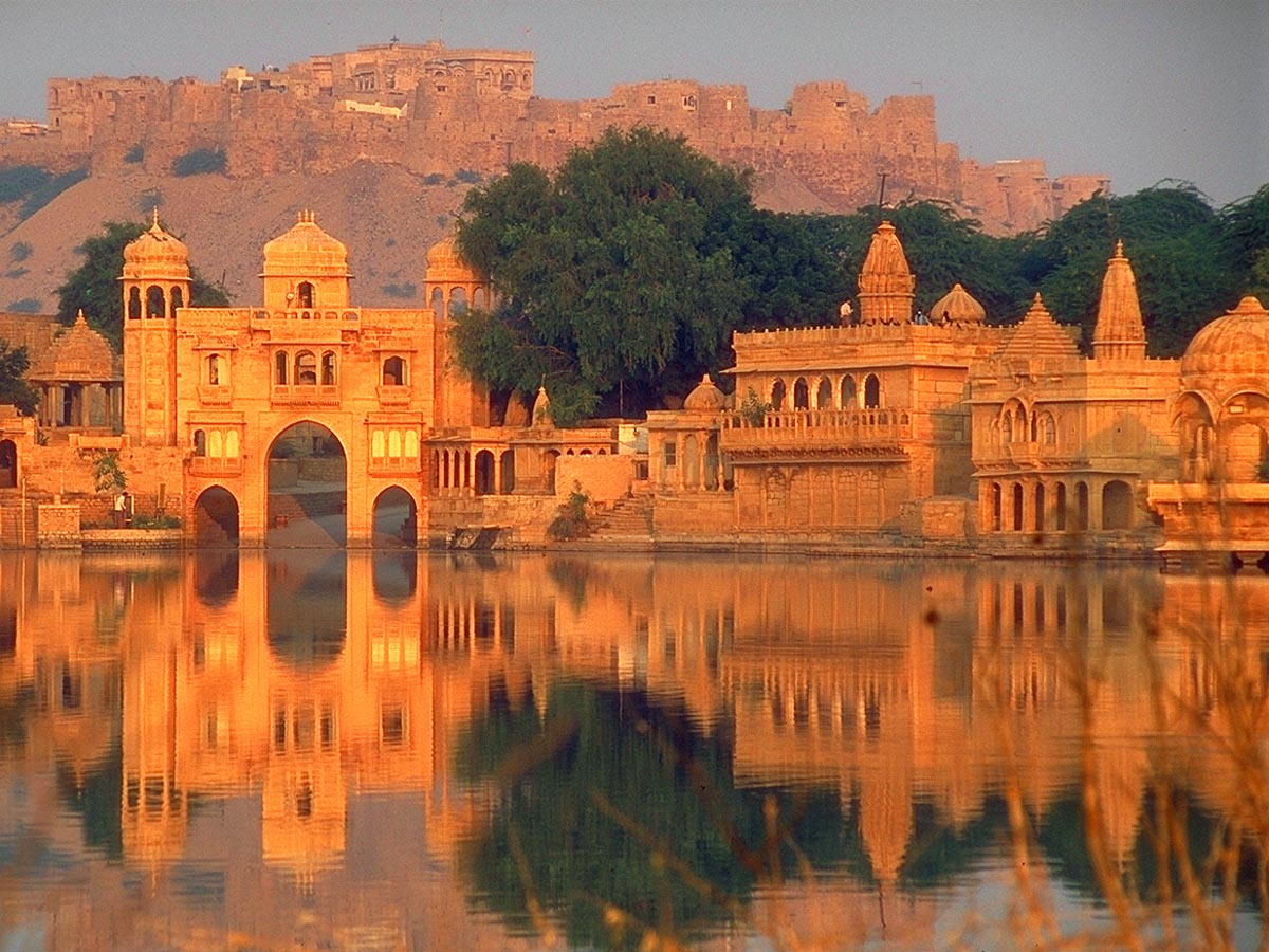 AsiaBikeTours_India_Rajasthan_16.jpg