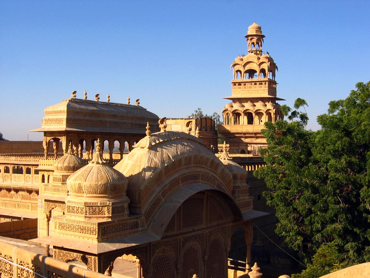 AsiaBikeTours_India_Rajasthan_19.jpg