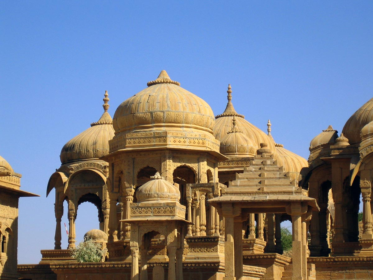AsiaBikeTours_India_Rajasthan_20.jpg