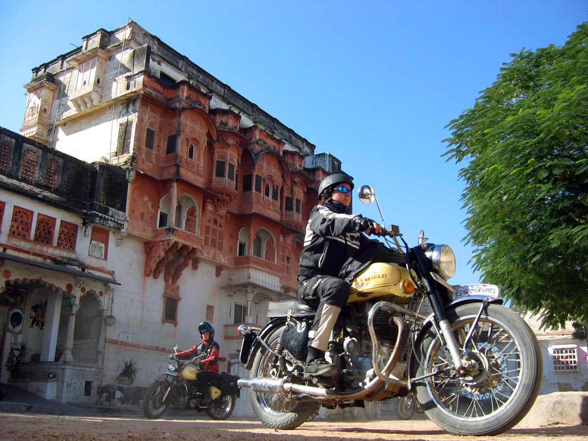AsiaBikeTours_India_Rajasthan_26.jpg