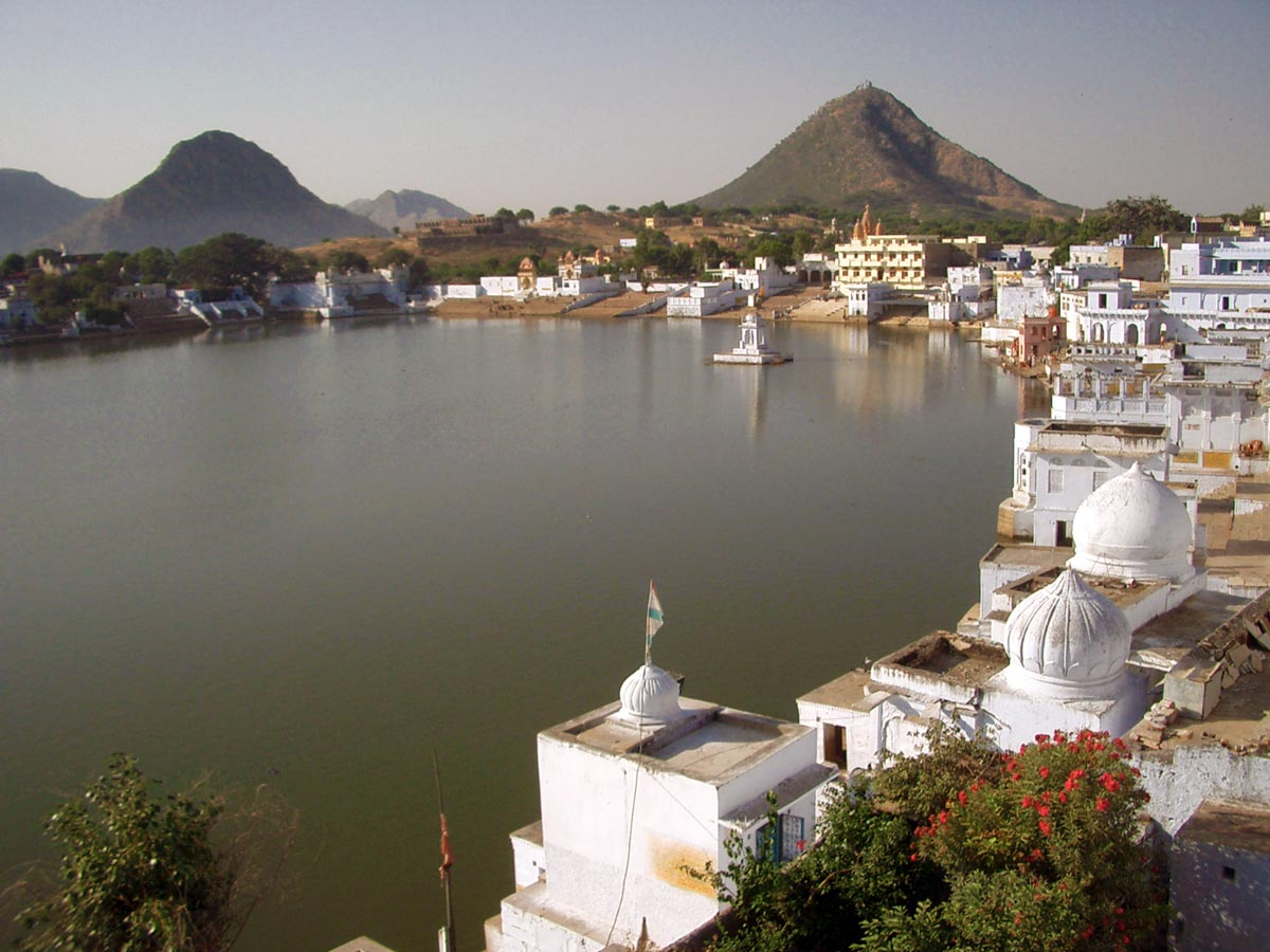 AsiaBikeTours_India_Rajasthan_28.jpg