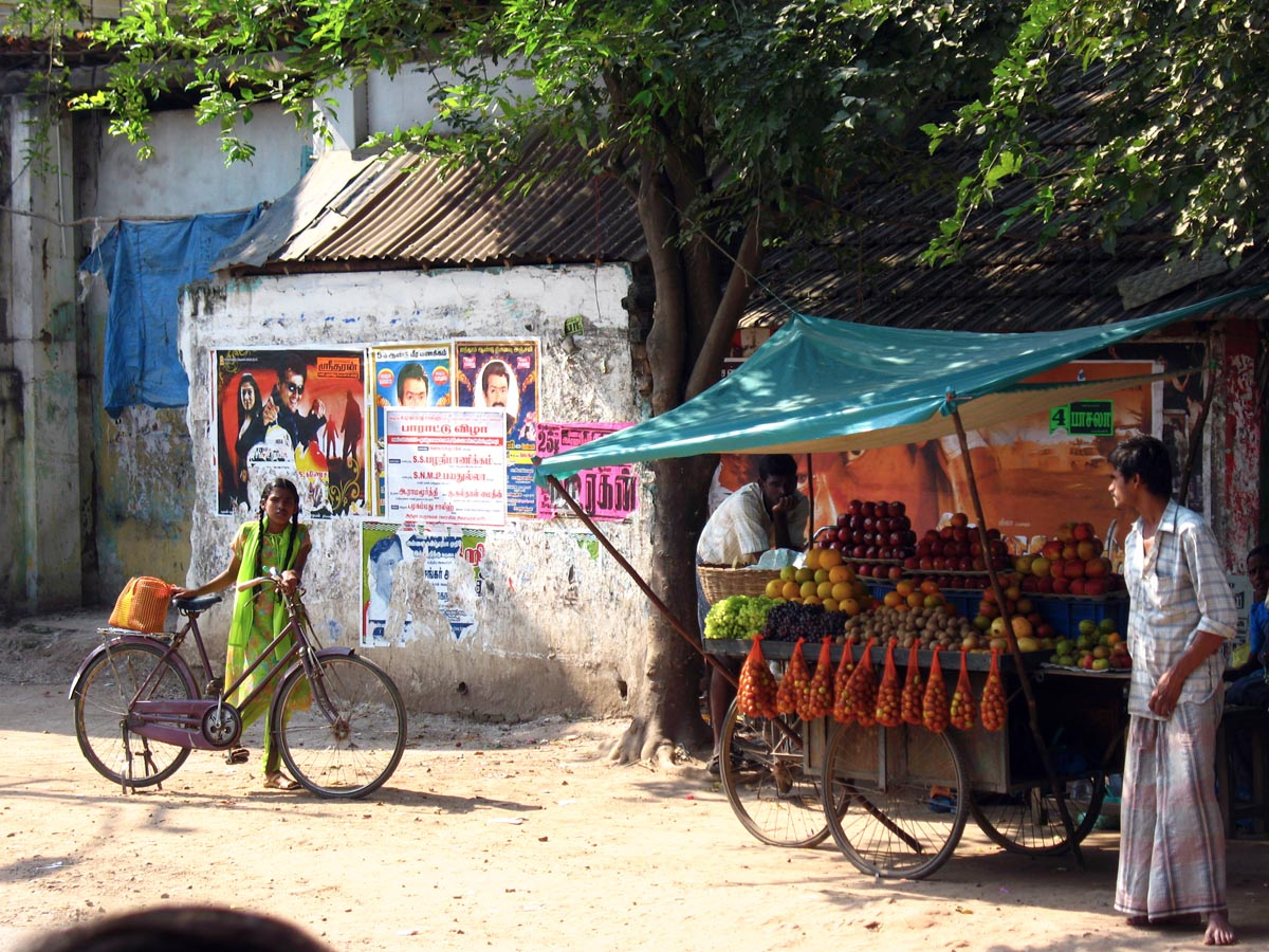 AsiaBikeTours_India_South_01.jpg