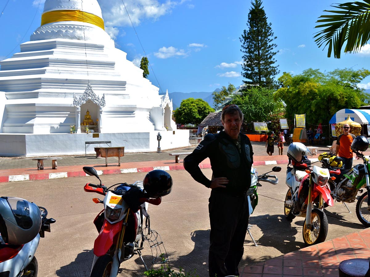 AsiaBikeTours_Thailand_Motorcyclists_Delight_18.jpg