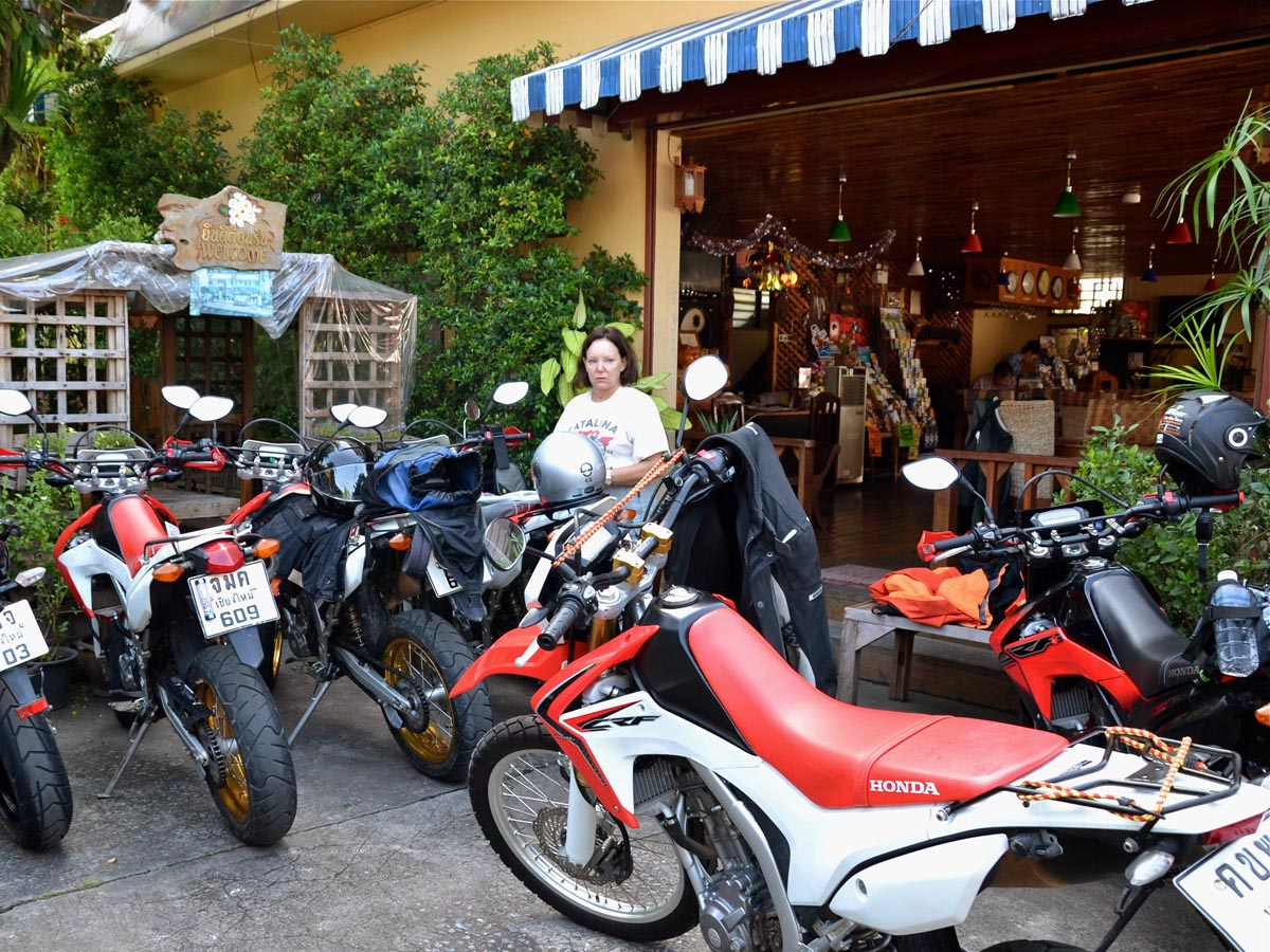 AsiaBikeTours_Thailand_Motorcyclists_Delight_22.jpg