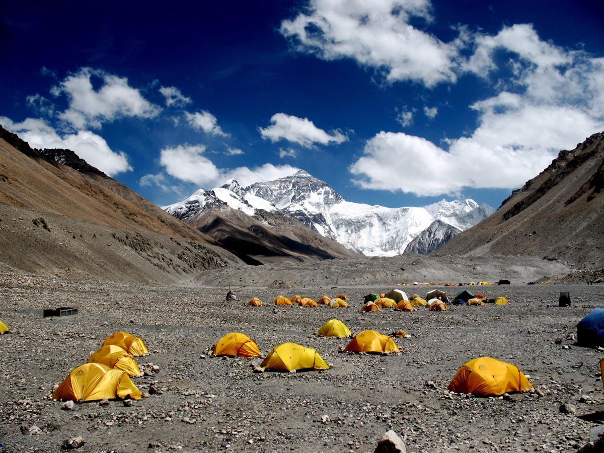 AsiaBikeTours_Tibet_Lhasa_Everest_06.jpg